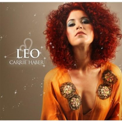 Carrie Haber - LEO