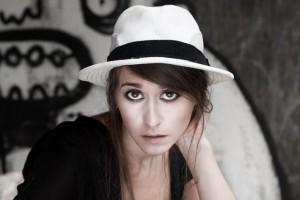 Jova Radevska - Shoot (small)
