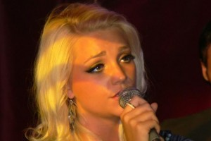 Gemma Mewse - Hoxton Underbelly 2012 (small)