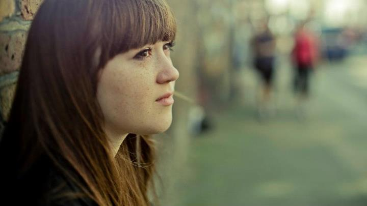 Lily Juniper - Video