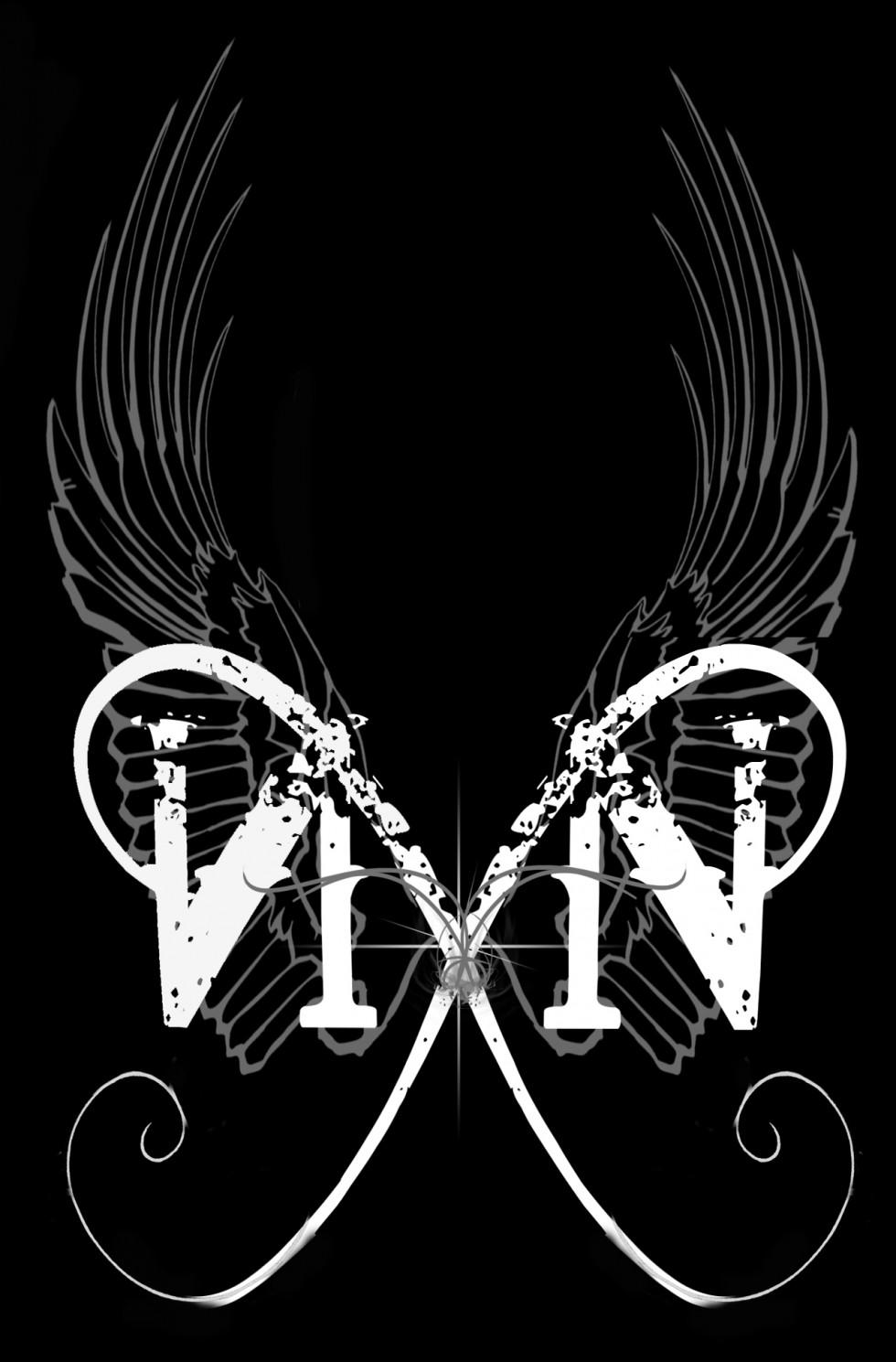 Nix Nugent - Logo