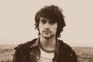 Sam Beeton (small)