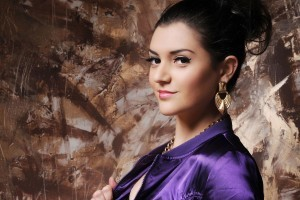 Gabriella Rego (small)