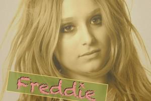 Freddie (small)