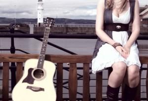 Erin Todd (small)