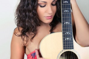 Ellene Masri (small)